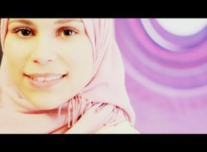 libyan-women-voice