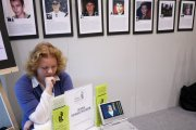 The Mother's Right Foundation: Protecting Liberties in Russia