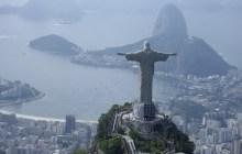 How Energy Enhances Brazil's Position