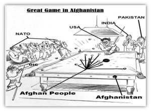 proxy-war-india-pakistan-afghanistan