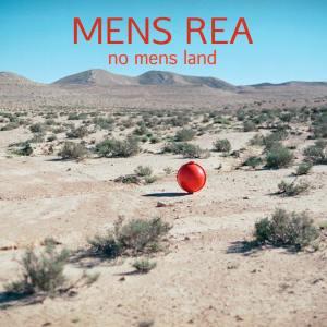 mens-rea-israeli-rock