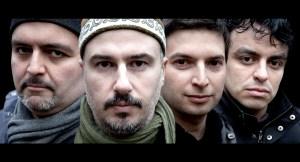 nemrud-turkey-rock-band