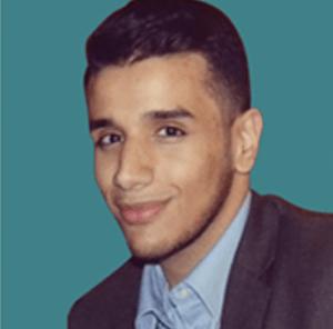 yemen-terrorism