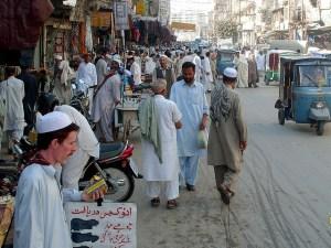 nawaz-sharif-taliban-talks