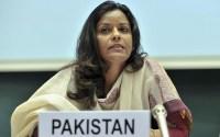 Achieving Full Women Empowerment in Pakistan