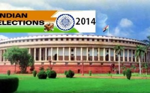 Indian-General-Elections