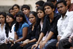 india-youthful-energy