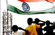Concern over India's New Law on Social Responsibility