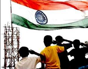 Indian-flag1