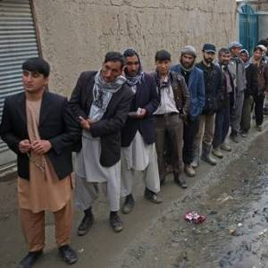 afghan-elections-democracy
