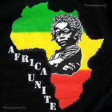 african-leaders-peace