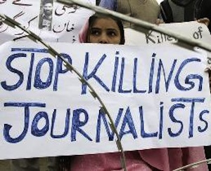 journalists-protest-pakistan