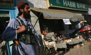 pakistani-taliban-mehsud