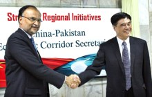 Will this New Route Improve Pakistan and China's Economy?