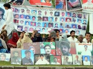 balochistan-mass-graves