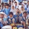Majority of Girls in Balochistan Out of School