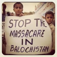 mass-graves-balochistan