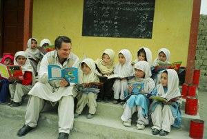 pakistan-education-challenges