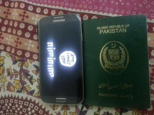 pakistani-isis