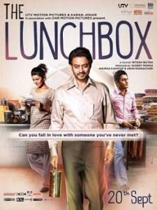 food-lunch-box
