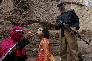 polio-quetta-pakistan