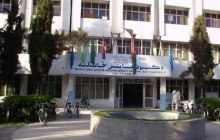"Kabul Must Protect Nangarhar University from ""Talibanization"""