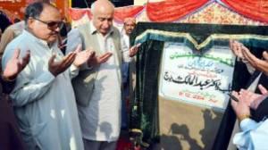 balochistan-minister-polio