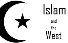 Europe's Conflict Between the West and Islam