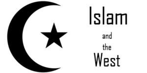 europe-islam-west