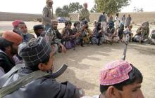 Dera Bugti: The One Town We Missed