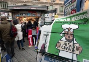 Charlie-Hebdo-terrorism