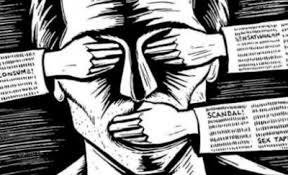 baloch-missing-media