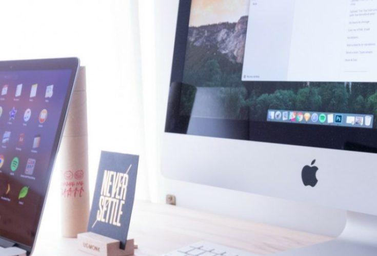 Essential WordPress Plugins Every Blogger Needs