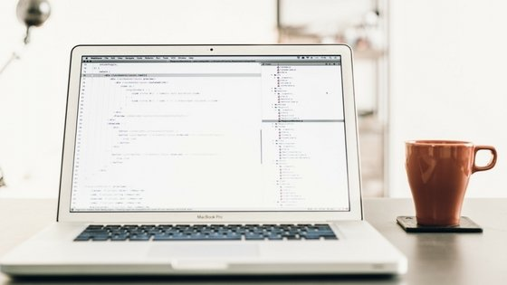 Essential WordPress Plugins Part 2