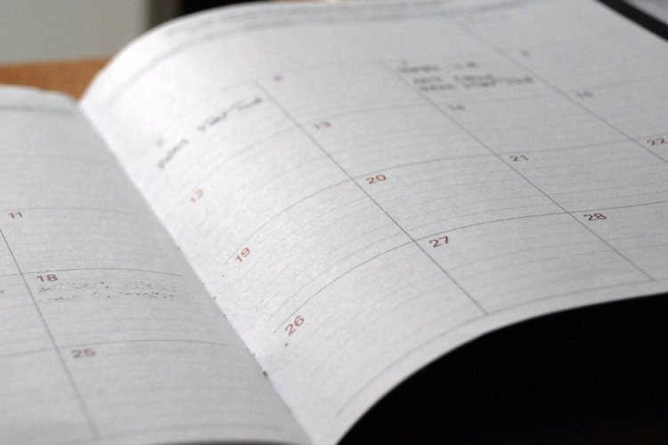 Simple Tricks to Plan a Massive Amount of Blog Content