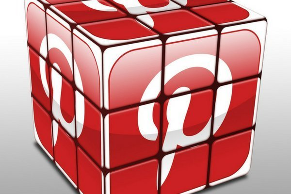 Pinterest tips for bloggers. Understand the latest Pinterest changes.