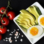 Easy Keto Snacks for the Keto Diet That Will Keep You In Ketosis