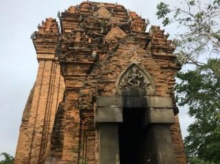 Po Nagar Temple