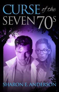 Cover_Curse-of-the-Seven-70s