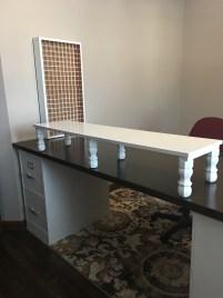 Desk-Setup-IMG_3157