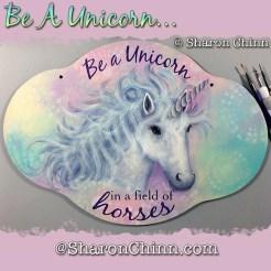 SC19003webSC-Be-A-Unicorn copy