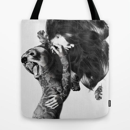 bear-tote-bag