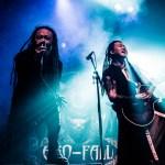 Ego-Fall 3