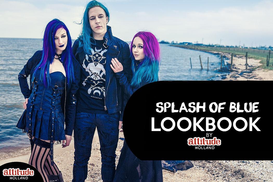lookbook-1