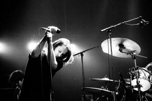 Mandrake's Monster - 15/06 -7