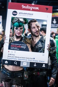 DutchComicCon2017-22