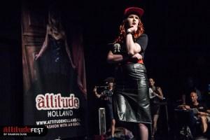 AttitudeFest-Sharon-21