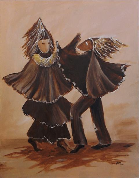 jonkanoo-dance