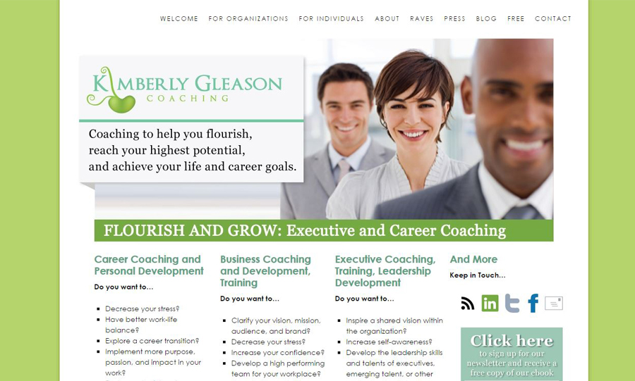 LG-Kimberly-Gleason