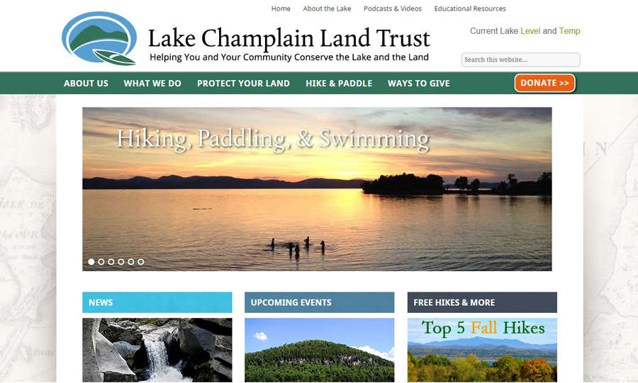 LG-Lake-Champlain-Land-Trust